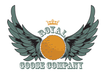 Royal Goose Company